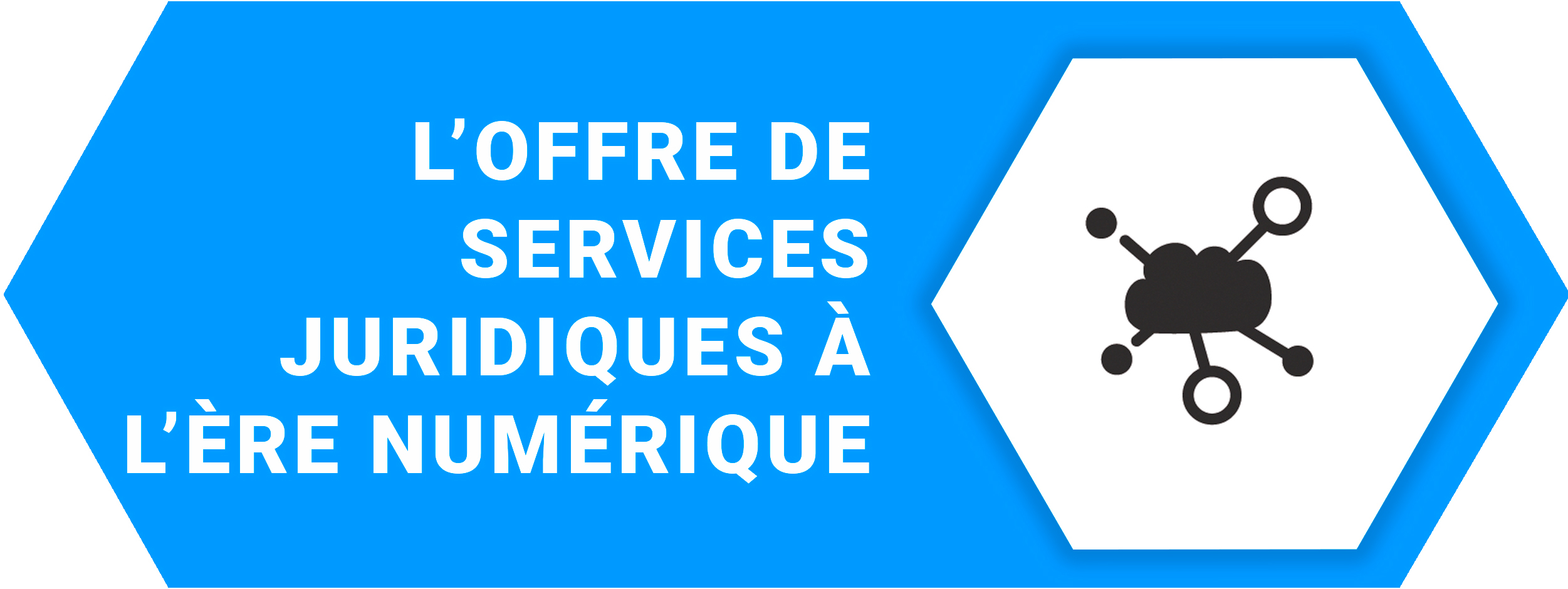 FR services